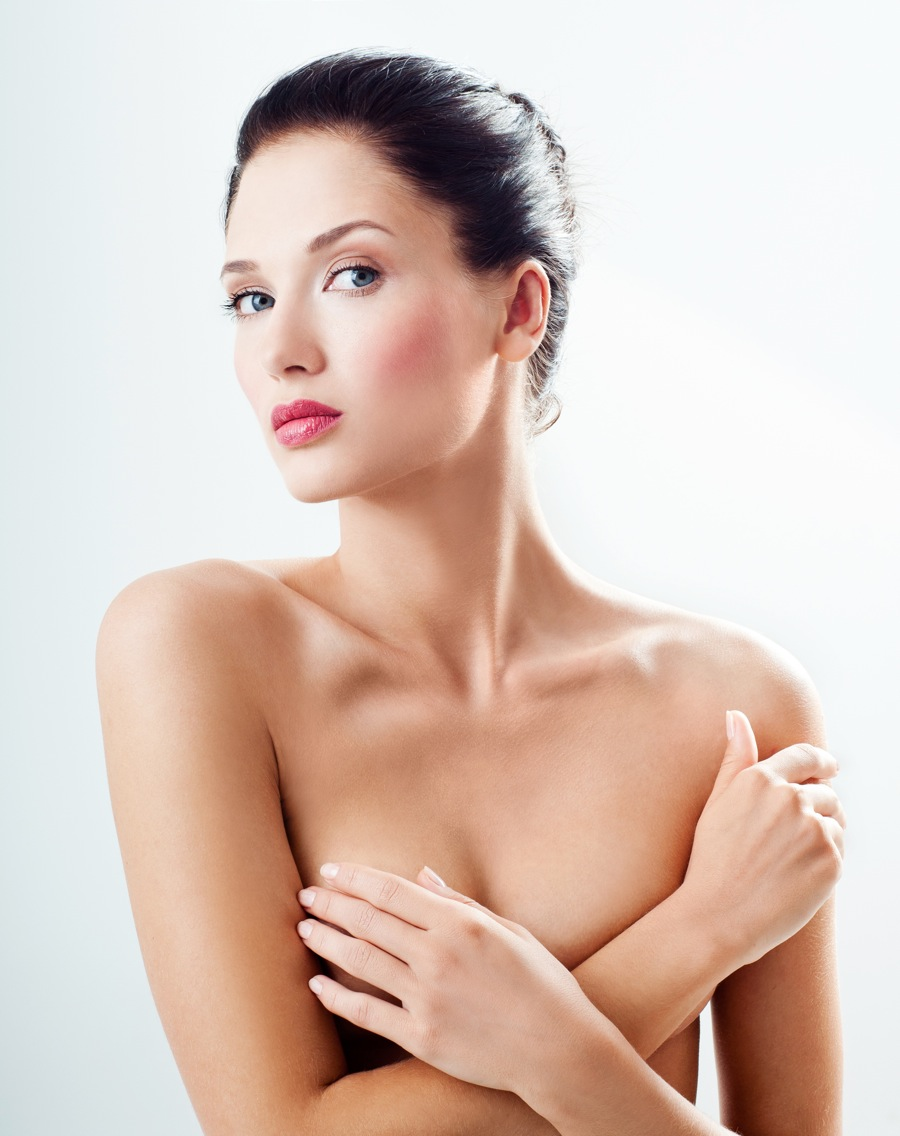 Breast Lift Vs Breast Implants Cost Cosmetic Surgery Associates